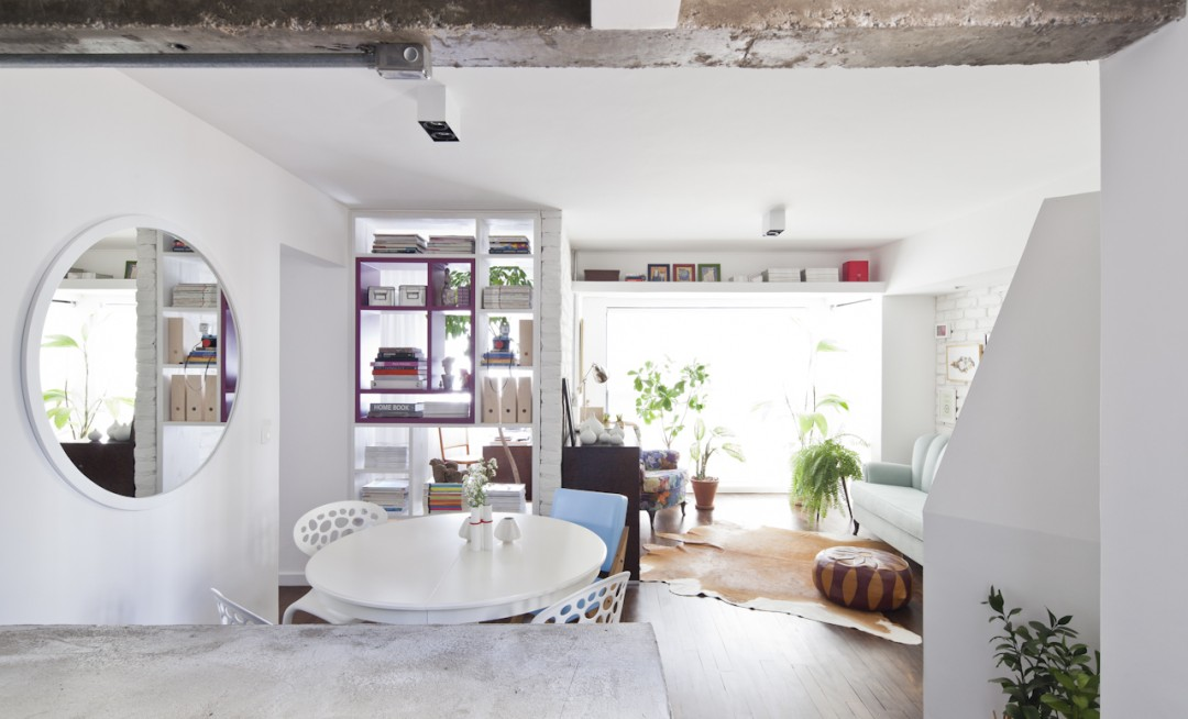 apartamento Divino-3