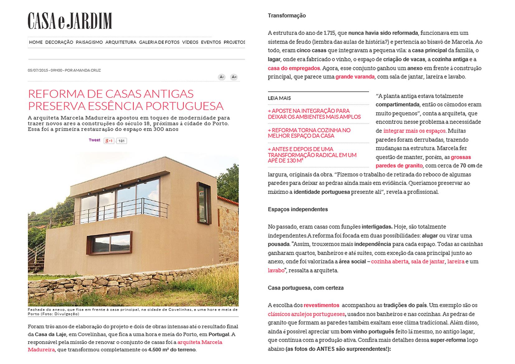 Casa e Jardim 05.07 pag01