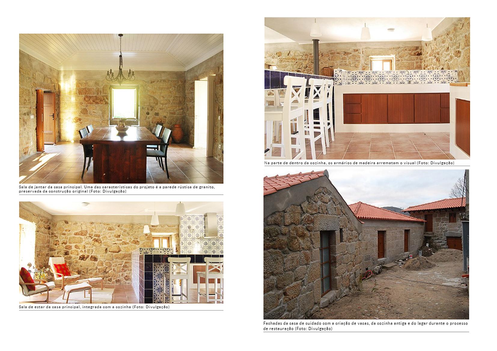Casa e Jardim 05.07 pag03