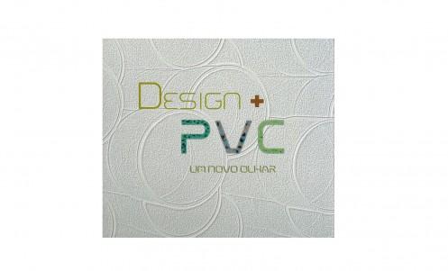 Design e PVC 2010 capa