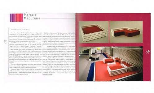 Design e PVC 2010 pag1