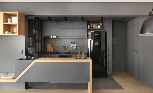06_Cozinha IMG_5981-1