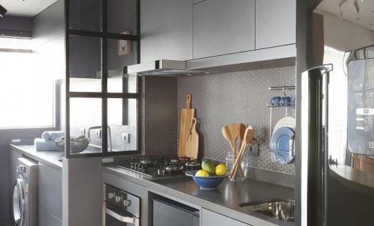 06_Cozinha IMG_5987-1