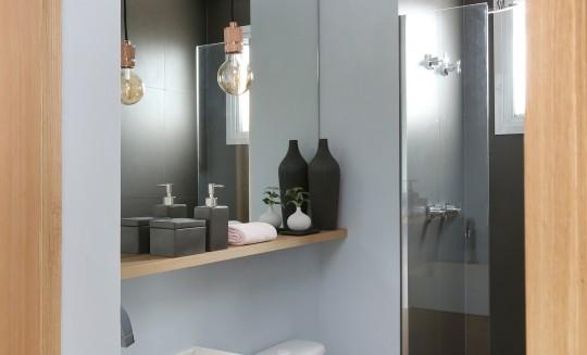 07_Banheiro 2 IMG_5942-1