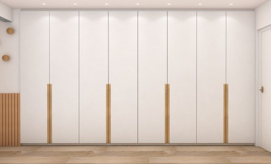 closet R02