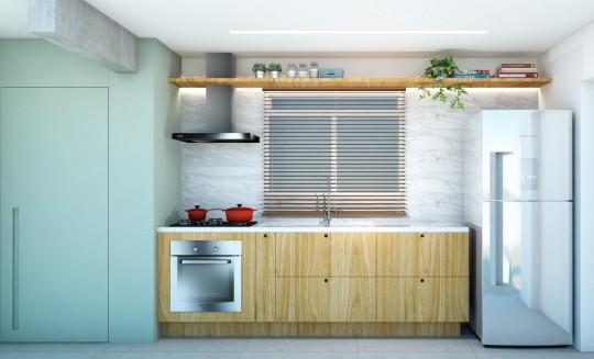 cozinha 1 R02