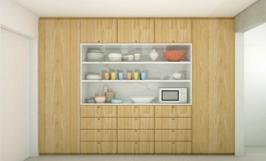 cozinha 2 R01 - Copia